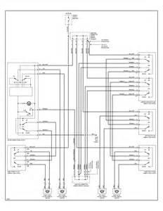 05 rav4 headlight wiring 05 free engine image for user manual