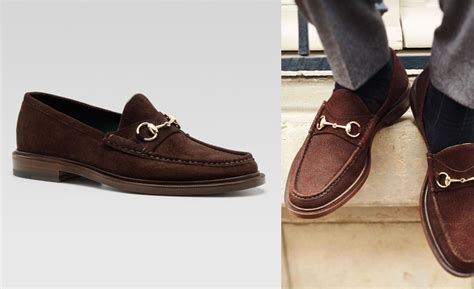 brown gucci loafers gucci loafers s fashion