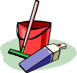 Cleaner Tool cleaning tools clip art at clker com vector clip art