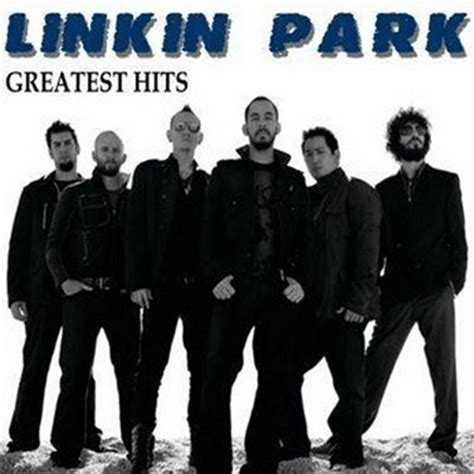 download lagu linkin park full download lagu software film games linkin park