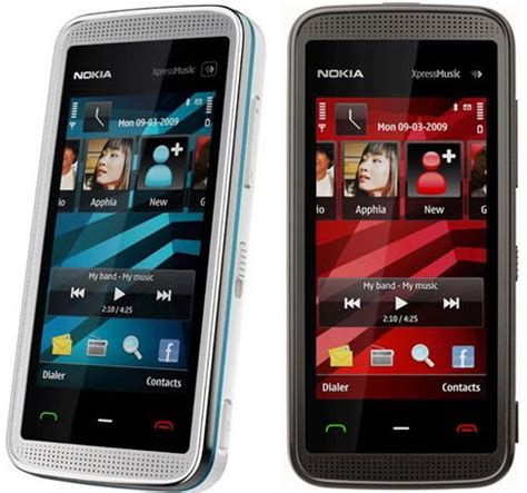 themes nokia express music iphone для nokia 5230 автоэкзотика