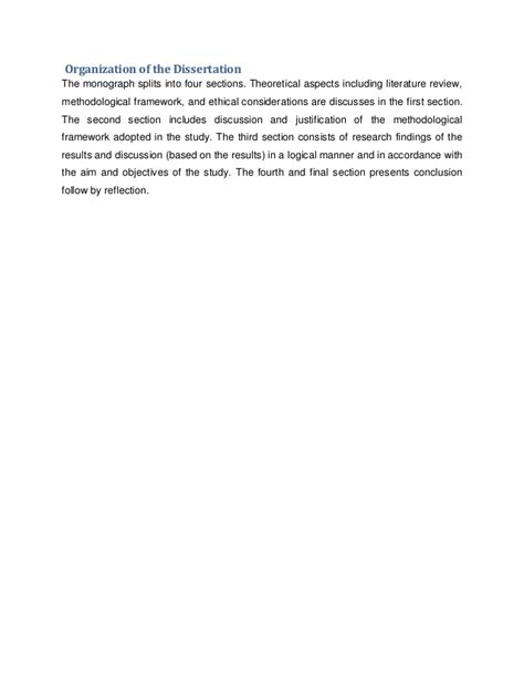 Wsu Mba Statement Of Purpose by Order Essay Cheap Using Cfam And Cfim To Conduct A