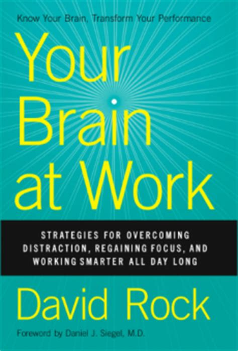 easily distracted: why it's hard to focus, and what to do