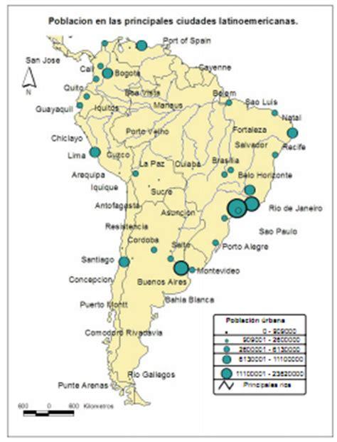 preguntas de geografia fisica de colombia ejemplos preguntas icfes sociales tu preicfes