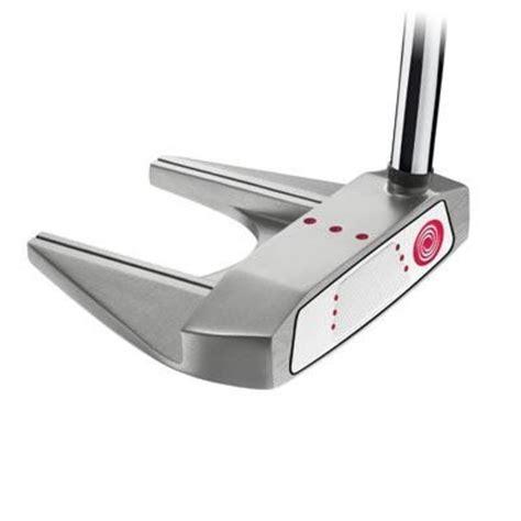 2 nd swing odyssey white hot xg 7 putter 2nd swing golf