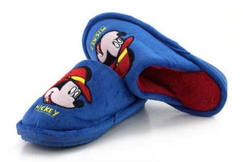 house slippers kids boys house slippers promotion online shopping for