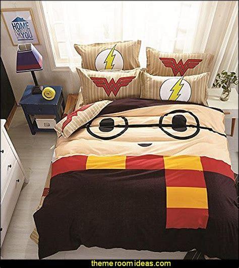 Decor Harry Potter by Best 25 Harry Potter Bedroom Ideas On Harry