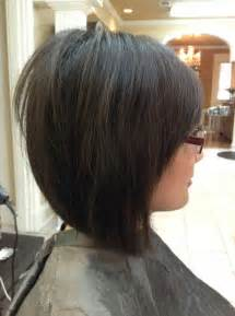 layered inverted bob hairstyles 25 inverted bob haircuts bob hairstyles 2017 short hairstyles for women