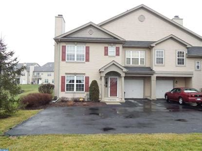 houses for sale warminster pa warminster pa real estate for sale weichert com