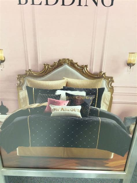 juicy couture bedding 17 best images about juicy couture on pinterest