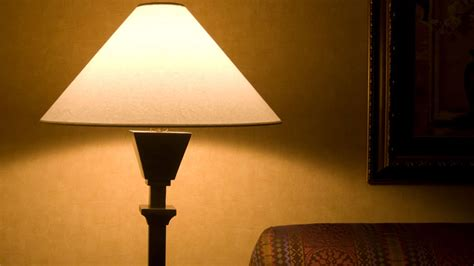 Shade Of Light by L Shade Buying Guide