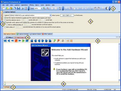 corel draw x5 chomikuj capture professional 6 05 download