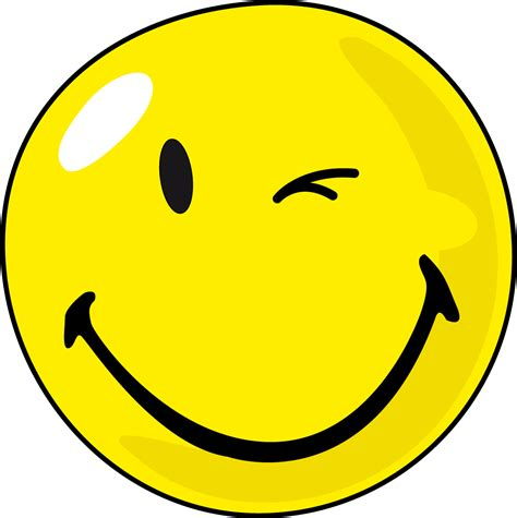 smiley clipart ok images search