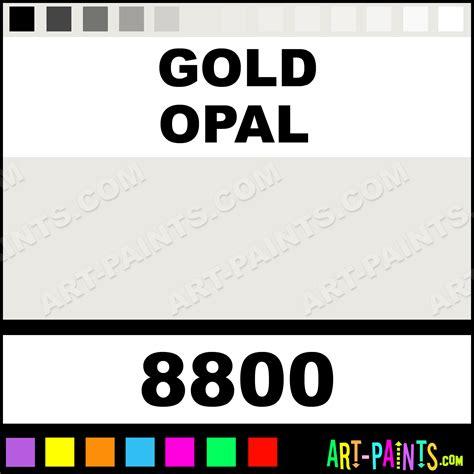 gold opal glaze acrylic paints 8800 gold opal paint gold opal color golden glaze paint