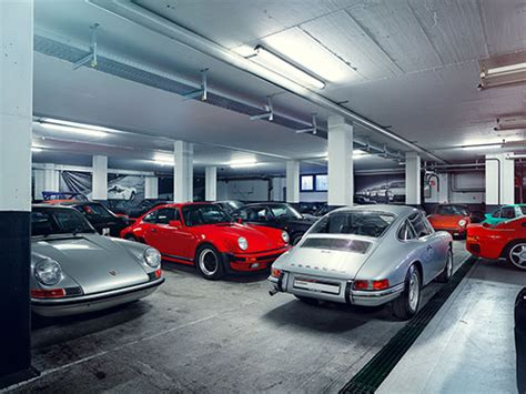 Porsche Munchen by Porsche Zentrum M 252 Nchen 187 Porsche Classic Partner