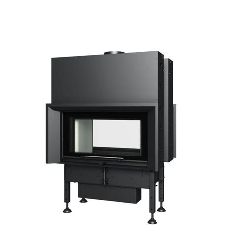 fireplace air puffer kyasol the home of green building solutions heat