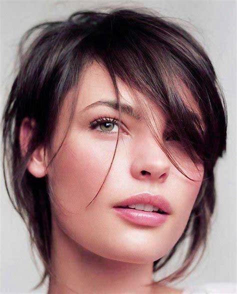 is it goo to cut fine hair with a razor 15 pixie cuts for fine hair pixie cut 2015