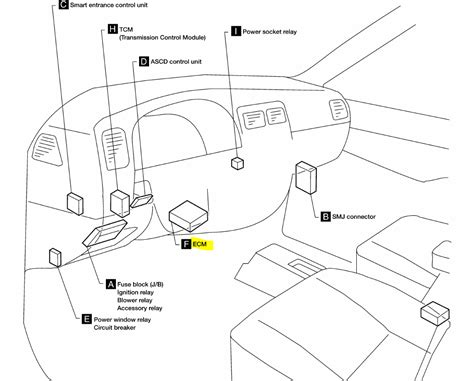 2003 nissan xterra radio wiring diagram 2003 free engine