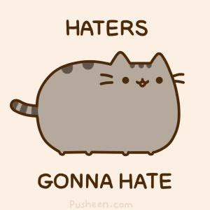 Pusheen Cat Meme - image 383599 pusheen know your meme pusheen and