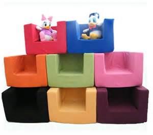 Teen Bedroom Seating - crian 231 as crian 231 as confort 225 vel cadeira de crian 231 as espuma poltrona de meninos e meninas do