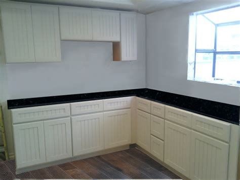 beadboard cabinets for sale beadboard cabinets look weekly design
