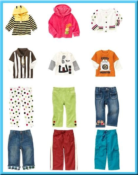 best 28 gymboree wholesale supplier gymboree skirts
