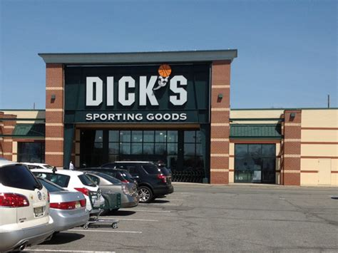 s sporting goods store in east hanover nj 157