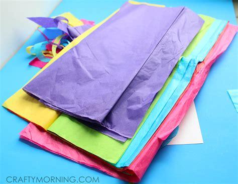 Kl Korean Wrapping Wrapping Bunga mirza simply craft pemborong tissue paper kertas tisu
