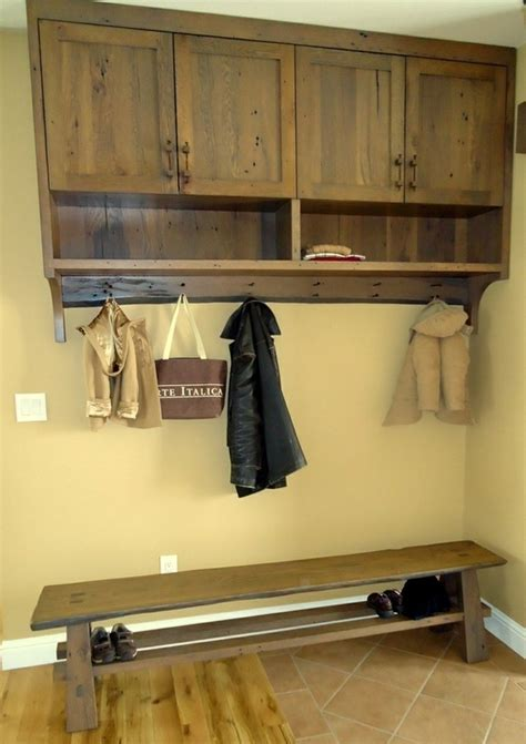 coat rack shoe storage bench 19 best images about entry bench on entrance