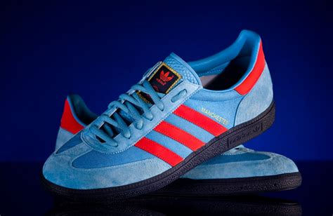 Adidas Manchester | product photography and pack shots manchester neilson