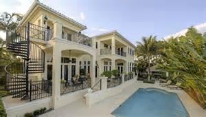 billionaire homes the world s most expensive billionaire homes executive