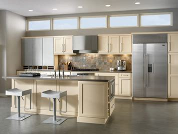 kitchen cabinet color trends 2014 top kitchen remodeling trends for 2014 latest 2014 kitchen trends