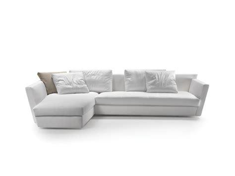 divani componibili adagio divani divani componibili