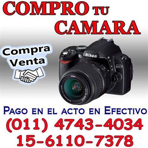 compro camaras digitales usadas compra y venta de camaras electronics store n 250 241 ez