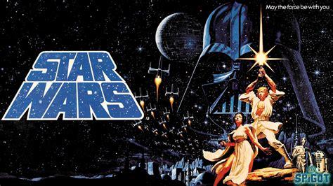 happy star wars day felixturtle