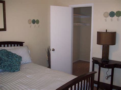 1 bedroom apartments fort smith ar 100 1 bedroom apartments fort smith ar fort smith ar pet fr redefining the face of