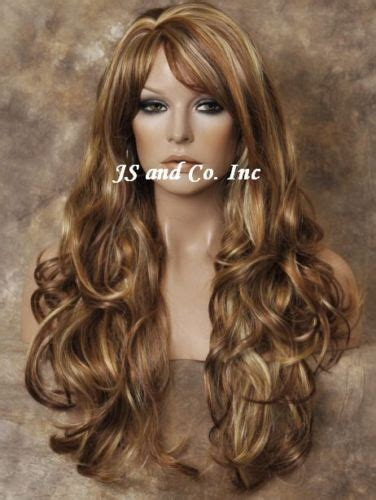 Half Wig Curly Ayumi 140 Best Images About Wigs Galour On Auburn