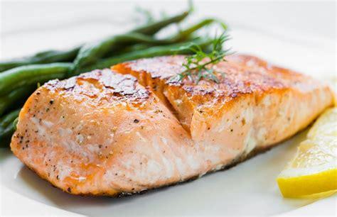 alimenti per glicemia alta alimentazione per glicemia alta
