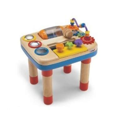 tikes activity table tikes busy baby activity table by manley shop