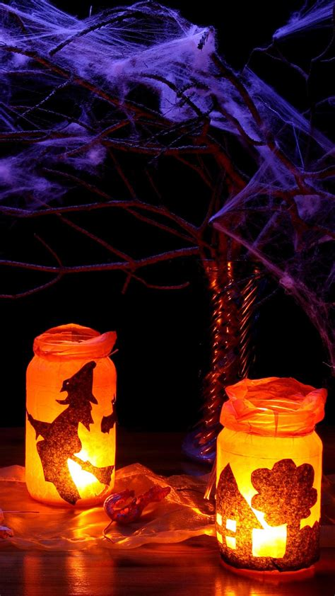 halloween themes for phones halloween theme iphone 6 plus wallpaper iphone 6