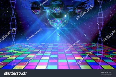 disco ball floor l dance floor with disco ball www imgkid com the image