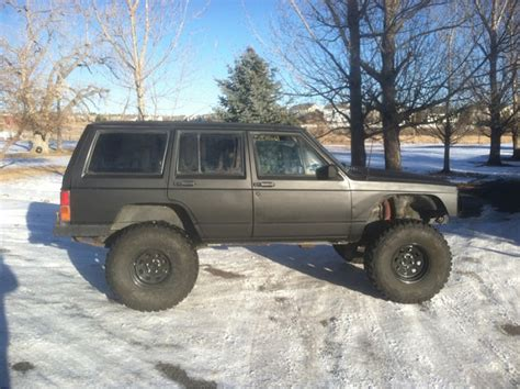 P0432 Jeep Grand My Replacement 95 Xj Page 10 Jeep Forum