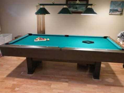 pool tables for sale knoxville tn antique bar billiard table and bar billiards spares