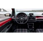 VW Up GTI 2018 Review Big Performance On A Little