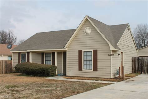 3 bedroom apartments in memphis tn 4358 cloudburst cove memphis tn 38141 3 bedroom house