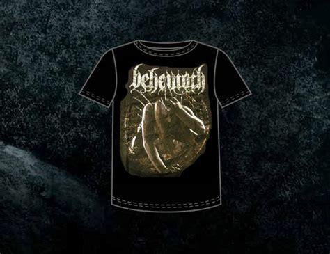 Kaos Black Metal Behemoth Satanica 17 best images about behemoth on logos