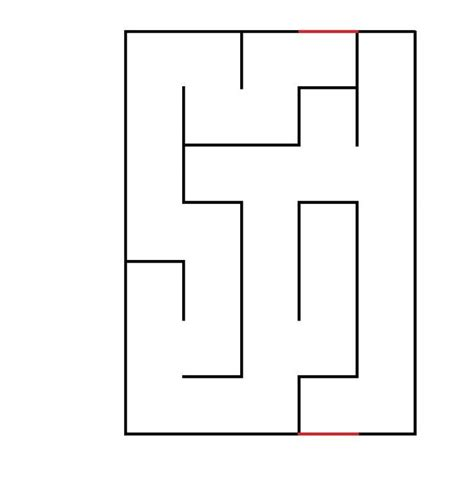 maze template 1000 images about soft toys on