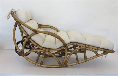 Chaise Chairs For Sale Design Ideas Vintage Rattan Chairs Lounge Rattan Creativity Best Designs Vintage Rattan Chairs