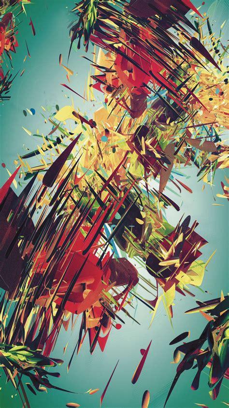 2k mobile 2k phone wallpapers wallpapersafari