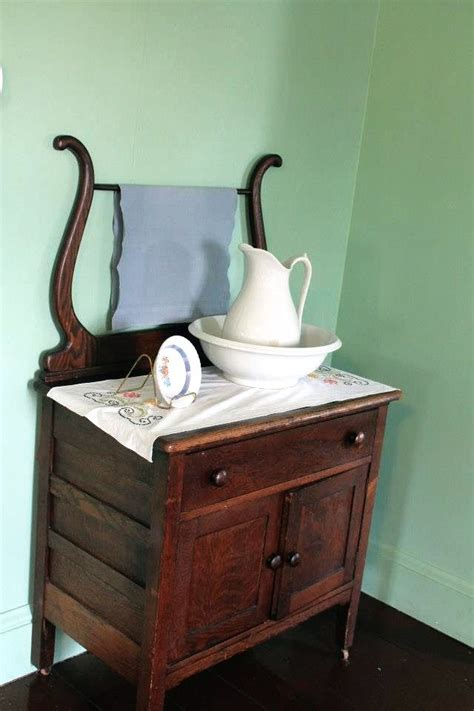 Handmade Country Furniture - 36 best images about amish furniture on